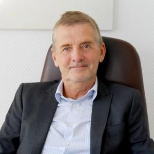 Jan Elvhage - Legitimerad psykolog och psykoterapeut